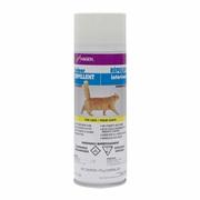 Hagen Aerosol Indoor Cat Repellent - 170 g
