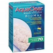 AquaClear 70 Bio-Max Insert - 195 g (6.8 oz)