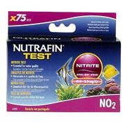 Nutrafin Nitrite Test (0.0 - 3.3 mg/L)