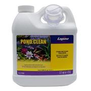 Laguna Pond Clean - 2 L (67 fl oz)