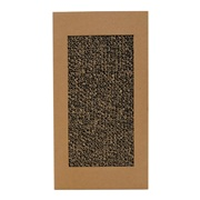 Cat Love Replacement Scratcher Cartridge for Cat Love Cozy Scratcher Den