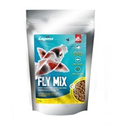 Laguna Fly Mix Koi & Pond Fish Food - 750 g