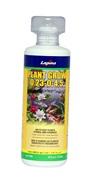 Laguna Plant Grow - 473 mL (16 fl oz )