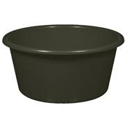 """Laguna Lily Tub - 49.5 cm (19.5"""") dia x 24 cm (9.5"""") H - 34 L (9 U.S. gal)"""