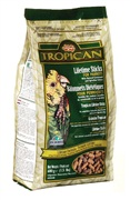 Tropican™ Lifetime Formula Sticks for Parrots - 680 g (1.5 lb)
