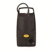 Laguna MaxDrive Direct Drive Pumps - 1860 GPH