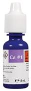 Nutrafin Calcium Reagent #1 Refill - 15 ml (0.5 fl oz)