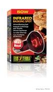 Exo Terra Infrared Basking Spot - R20 / 50 W