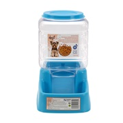 Gravity Feeder by Dogit - 1 kg (2.2 lbs)