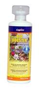 Laguna Bio Booster - 473 ml (16 fl oz)