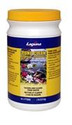 Laguna Pond Clean - Granules - 0.9 kg (2 lbs)