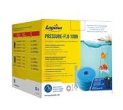 Laguna Pressure Flo Service Kit 1000 for PT1725 - 13 W