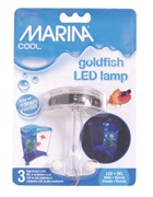 Marina Cool LED Light
