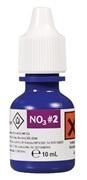 Nutrafin Nitrate Reagent #2 Refill - 10 ml (0.3 fl oz)