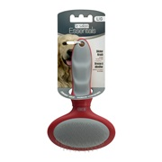 Le Salon Essentials Dog Slicker Brush - Large