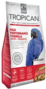 Tropican High Performance Biscuits for Parrots - 1.5 kg (3.3 lb)