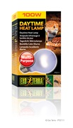 Exo Terra Daytime Heat Lamp - A19 / 100 W