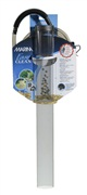 "Marina Easy Clean Large Aquarium Gravel Cleaner - 60 cm (24"")"