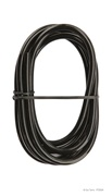 Exo Terra Replacement 1.8 m Tubing for PT2495