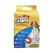 Dogit Home Guard Training Pads - 150 pack