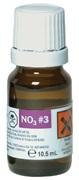 Nutrafin Nitrate Reagent #3 Refill - 10.5 ml (0.35 fl oz)