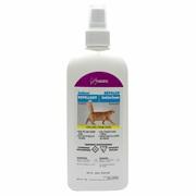 Hagen Non-Aerosol Indoor Cat Repellent - 300 ml