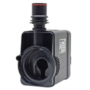 Laguna PowerJet/Max-Flo 600 Motor Pump
