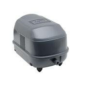 Laguna Air Pump Kit