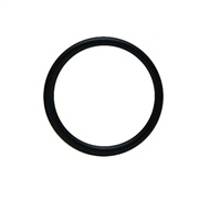 AquaClear 20/Mini Seal Ring , 3 pack