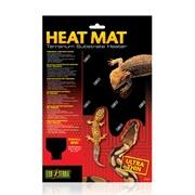 Exo Terra Heat Mat - 8 Watt