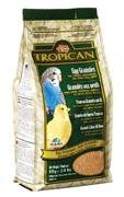 Tropican™ Egg Granules - 820 g (1.8 lb)