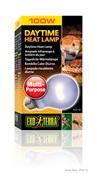 Exo Terra Daytime Heat Lamp - A21 / 100 W