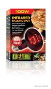 Exo Terra Infrared Basking Spot - R25 / 100 W