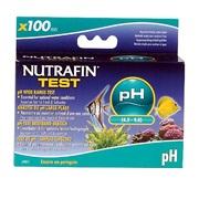 Nutrafin pH Wide Range Test (4.5 - 9.0)