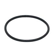 Fluval FX5/6 Motor Seal Ring
