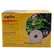 Laguna Pressure-Flo Service Kit for Pressure-Flo 1400