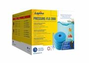 Laguna Pressure Flo Service Kit 2000 for PT1726 - 13 W