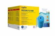 Laguna Pressure Flo Service Kit 4000 for PT1728 - 36 W