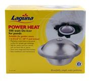 Laguna Power Heat De-Icer - 500 watt