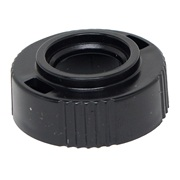 Laguna Replacement PowerClear UV Sterilizer/Clarifier Compression Ring