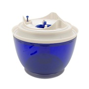 Dogit Replacement Reservoir Dome