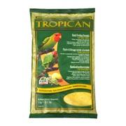Tropican Breeding Mash - 1 kg (2.2 lb)