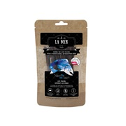 La Mer by Dogit Natural Fish Chew for Dogs - Cod Fingers - 90 g (3.2 oz)