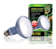 Exo Terra Daylight Basking Spot Lamp - R30 / 150 W