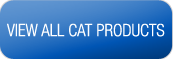View All Cat Products