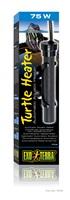 Exo Terra Turtle Heater - 75 W