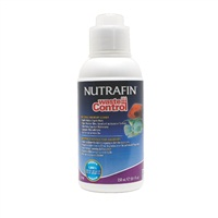 Nutrafin Waste Control - Biological Aquarium Cleaner - 250 ml (8.4 fl oz)
