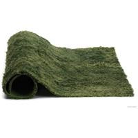 """Exo Terra Moss Mat - 30 x 30 cm (12"""" x 12"""")"""