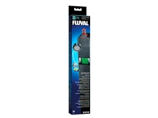 Fluval E300 Advanced Electronic Heater - 375 L (100 US gal) - 300 W