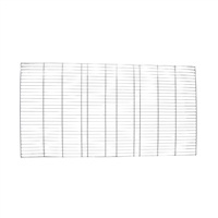 Back Wire Grill for Vision model L01 & L02